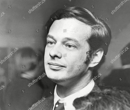 Brian Samuel Epstein (19 September 1934 A 27 August 1967) Was An English Music Entrepreneur; Best Known For Being The Manager Of The Beatles Until His Death. He Also Managed Many Other Musical Artists Such As Gerry & The Pacemakers Billy J. Kramer And The Dakotas Cilla Black The Remo Four And The Cyrkle. His Management Company Was Named Nems Enterprises After His Family's Music Stores Also Called Nems (north End Music Stores). Epstein Paid For The Beatles To Record A Demonstration Tape In Decca's London Studios Which Resulted In Decca Declining To Sign The Group To A Contract. After Approaching Nearly All All The Major Recording Companies And Recording Producers In London And Being Rejected Epstein Managed To Secure An Emi Recording Contract Under Threat Of Withdrawing The Sale Of Emi's Records At His Nems Music Stores. Nems Was One Of The Biggest Musical Retail Outlets In The North Of England. Record Producer George Martin Offered A Contract On Behalf Of Emi's Small Parlophone Label Only When Informed Of The Economic Threat To Emi By Epstein. Epstein Died Of An Accidental Drug Overdose At His Home In London In August 1967. The Beatles' Early Success Has Been Attributed To Epstein's Management And Sense Of Style. Paul Mccartney Said Of Epstein: 'if Anyone Was The Fifth Beatle It Was Brian'.[