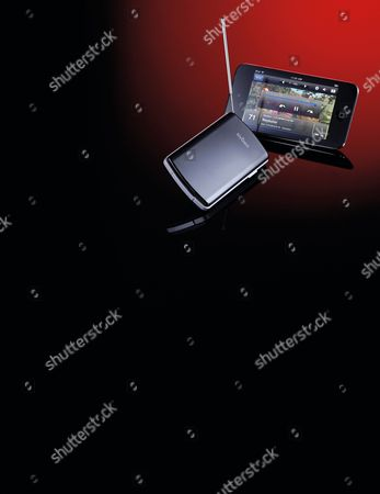 Elgato Stock Pictures, Editorial Images and Stock Photos