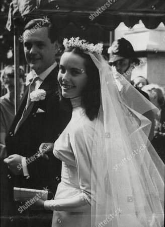 Laura Sutchbury Marries Christopher Murray (no Details) 1954.