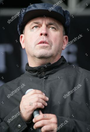 Stock Image of The South - Dave Hemingway