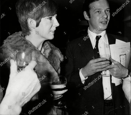 Singer Cilla Black With Manager And Record Producer Brian Epstein At The Savoy Hotel Brian Samuel Epstein (19 September 1934 A 27 August 1967) Was An English Music Entrepreneur; Best Known For Being The Manager Of The Beatles Cilla Black Gerry & The Pacemakers Billy J. Kramer And The Dakotas The Remo Four And The Cyrkle. After Attending Boarding Schools Being In The Army And Training To Be An Actor At Rada He Returned To Liverpool To Join The Epstein Family Business Which Later Led To Him Naming His Own Company Nems Enterprises; An Acronym For North End Music Stores Which His Family Owned.