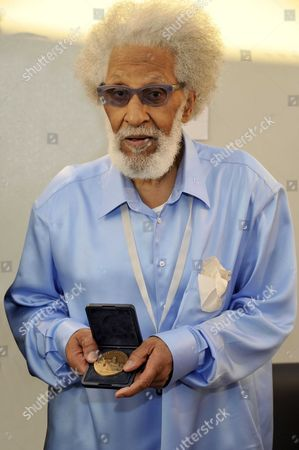 Stock Picture of Sonny Rollins