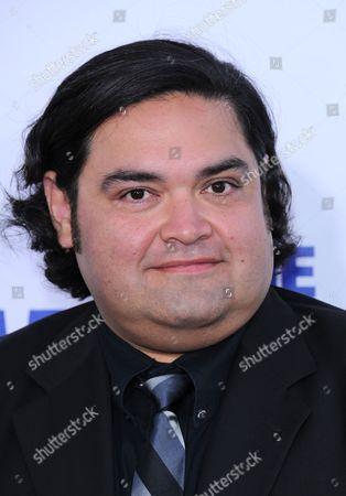 Joe Nunez