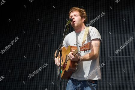 Stock Photo of Benjamin Francis Leftwich