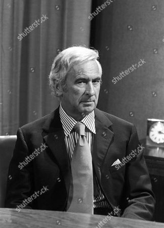 Stock Photo of Ronald Leigh Hunt