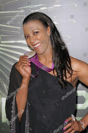 Danielle Scott Aruda