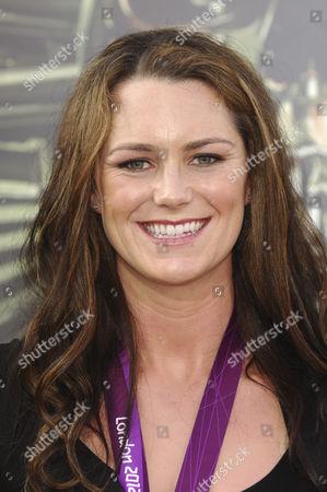 Jessica Steffens