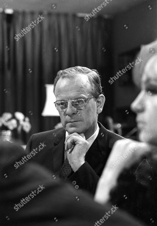 Stock Photo of Lloyd Lamble as Whyte