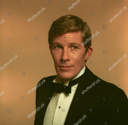 Nicholas Pennell as Gordon Whitehouse