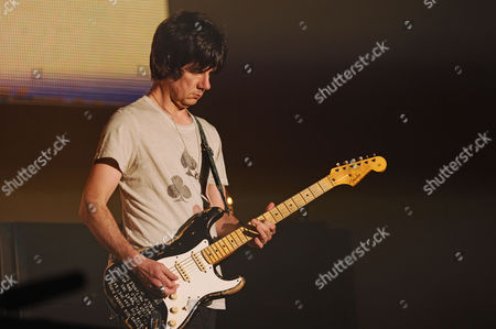 The Stone Roses - John Squire