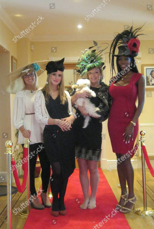 In the Midlands four more proud homeowners open their doors to each other in the hope of grabbing a grand - expect a rumble in a jungle-themed home and a Naomi Campbell lookalike. Elaine Hadley shows the other contestants her African themed home. Sales manager Tracy Laurens has a few money saving tips to pass on as to how she created her retro pad. Lady of leisure and part time Naomi Campbell lookalike Lystra Adams rolls out the red carpet and arranges a catwalk for the other contestants, while musician Rebecca Kelly hopes her home will hit the right note.