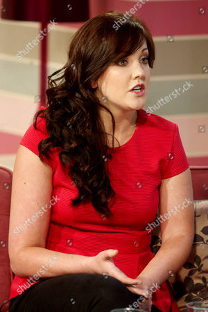 Rachael Latham