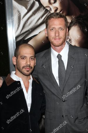 Brian Klugman and Lee Sternthal