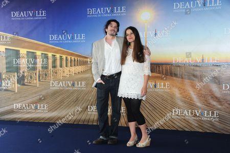 Brian M. Cassidy and Melanie Shatzky