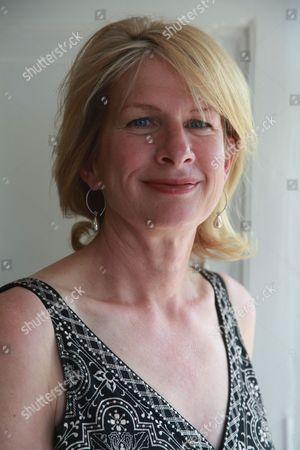 Ann Treneman