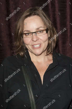 Anna Mackmin (Director)