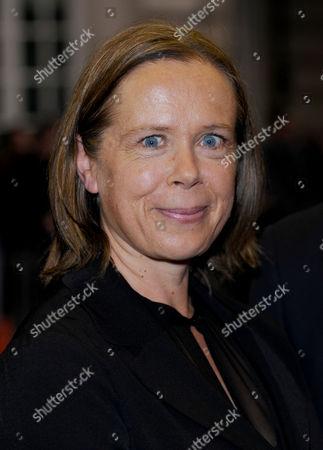 Stock Picture of Jenny Downham