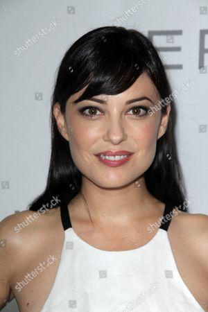 Stock Picture of Kate Kelton