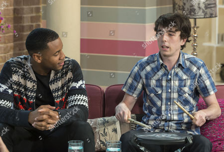 Editorial image of 'This Morning' TV Programme, London, Britain - 17 Sep 2012