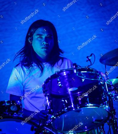 Chris Guanlao
