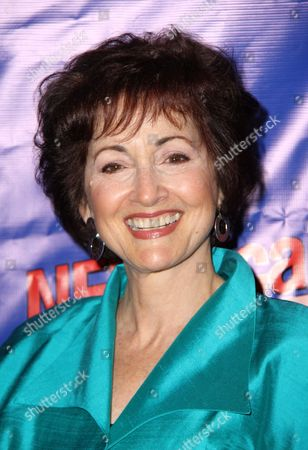 Editorial photo of 'NEWSical The Musical' opening night at the Kirk Theatre, New York, America - 17 Sep 2012
