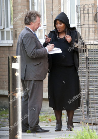 Natalie Rowe A Prostitute With Links To Chancellor George Osborne Who Claims To Have Been Victim Of Phone Hacking.