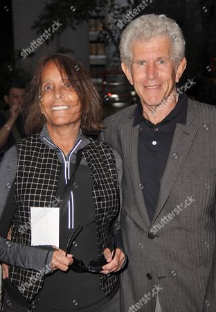 Editorial image of 'If There Is I Haven't Found It Yet' play opening night, New York, America - 20 Sep 2012