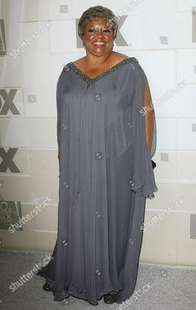 Reatha Grey