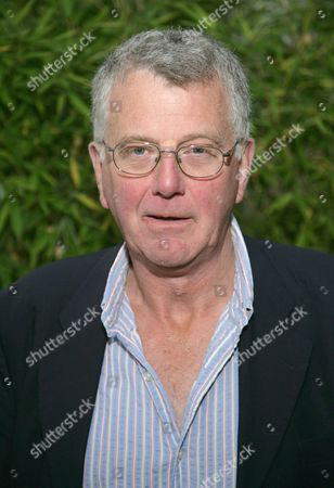 Editorial image of Henley Literary Festival, Henley-on-Thames, Oxfordshire, Britain - 24 Sep 2012