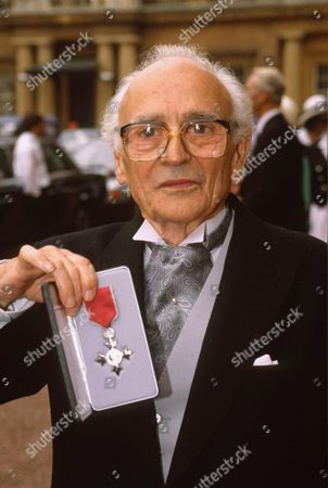 Stock Photo of KENNETH CONNOR