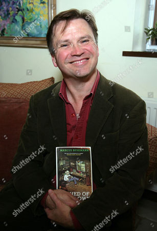 Editorial picture of Henley Literary Festival, Henley-on-Thames, Oxfordshire, Britain - 27 Sep 2012
