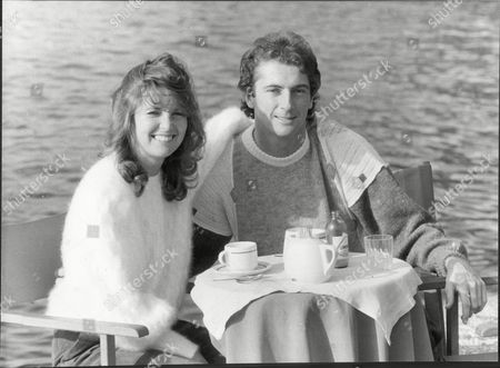 Former Footballer And Football Manager Trevor Francis With Wife Helen Francis In Genoa Spain Trevor John Francis (born 19 April 1954 In Plymouth England) Is A Former Footballer Who Won The European Cup With Nottingham Forest And Played For England 52 Times. He Was England's First A1 Million Player. Former England Manager Fabio Capello Considered Francis The Best English Player Ever To Have Played In Serie A.[citation Needed] Between 1988 And 2003 He Was A Football Manager Most Notably With Sheffield Wednesday And Then Birmingham City. Francis Is Currently Working As A Pundit With Al Jazeera Sports And Sky Sports.
