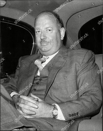 Dr Richard Beeching (baron Beeching) Chairman Of British Rail (dead March 1985).