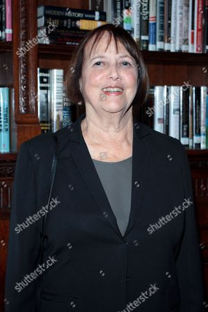 Editorial picture of The 2012 Horton Foote Awards, New York, America - 02 Oct 2012