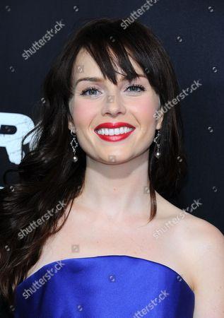 Editorial picture of 'Argo' film premiere, Los Angeles, America - 04 Oct 2012