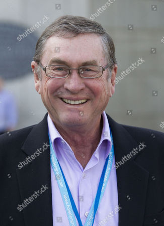 Lord Michael Ashcroft.