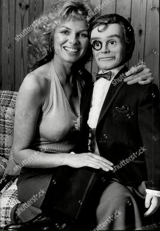 Actress And Model Julie Ege With Ray Alan's Ventriloquist Dummy Lord Charles Julie Ege (12 November 1943 A 29 April 2008) Was A Norwegian Actress And Model. Ege Was Born In Hayland Sandnes; She Was A Miss Norway And Miss Universe Contestant And A Penthouse Pet. In 1967 She Moved To England As An Au Pair To Improve Her English And Also Studied At A Language School. She Made Her Film Debut In A Low Budget Norwegian Film Stompa Til Sjas (jennings At Sea). Ege Appeared In 1969's On Her Majesty's Secret Service As Helen The 'scandinavian Girl.' She Later Starred In Hammer Film Productions' Creatures The World Forgot And The Legend Of The 7 Golden Vampires. Other Appearances Include The Gluttony Segment Of The Magnificent Seven Deadly Sins. She's Probably Best Remembered For Her Role In The 1971 Comedy Hit Film 'up Pompeii' Alongside Frankie Howerd. She Played 'voluptua' A Roman Ruler. Her Voice However Was Overdubbed By Another Actress For The Film. Her Famous Punchline Being When Told 'it's Nice' Replies Slowly ' Yes I Know I've Tried It'. In A Uk Tv Documentary A Few Years Before Her Death She Stated That She Never Minded Being Labelled A Glamour Actress And That It Had Been A Good Life Which Basically Helped Pay The Bills. Ege Was Married And Divorced Twice And Had Two Daughters. She Lived In Oslo Where She Worked As A Nurse Until Her Death From Breast Cancer Aged 64. She Had Previously Been Treated For Breast Cancer And Lung Cancer.