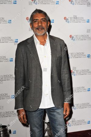 Stock Picture of Prakash Jha