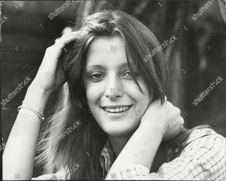 Katharine Buffery (born 23 July 1957) Is An English Actress /writer Known As Kate Buffery. Buffery Is Possibly Best Known For Her Role In The British Tv Drama Wish Me Luck As Liz Grainger And As Di North In Trial And Retribution. Other Tv Work Includes The Rainbow Catherine Cookson's The Man Who Cried Close Relations Poirot Frankensteins Baby Circles Of Deceit The Orchid House Wing And A Prayer Ruth Rendell-series Pd James-series Midsomer Murders Boon Hartbeat Etc. She Was Nominated For A 1983 Olivier Award As Best Supporting Actress In Daisy Pulls It Off. Further Film Work Includes Emr Dark River Goodbye Charlie Bright Swing Kids And A Long Way Home. She Has Also Worked At The Royal Shakespeare Company Where Parts Included Rosalind In As You Like It Hermione In The Winter's Tale Sue In Golden Girls And At The National Theatre In Two David Hare Premieres And In Cicely Berry's Hamlet . She Performs Extensively On The Radio And As A Voice Over Artist. She Has Spoken On Inequality For Women In The Arts And Media At Several Conferences Including For The Federation Of International Artists For The Sphinx And For Equity. In 2009 She Set Up With Equity The 'viewers Petition' Which Has Over 8 000 Signatures Including Paper Petition Signatories. She Has Two Children Rosanna And Harry.
