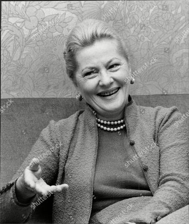 Actress Joan Fontaine Joan De Beauvoir De Havilland (born 22 October 1917) Known Professionally As Joan Fontaine Is A British American Actress. She And Her Elder Sister Olivia De Havilland Are Two Of The Last Surviving Leading Ladies From Hollywood Of The 1930s. Fontaine Is The Only Actress To Have Won An Academy Award For A Performance In A Film Directed By Alfred Hitchcock Suspicion.