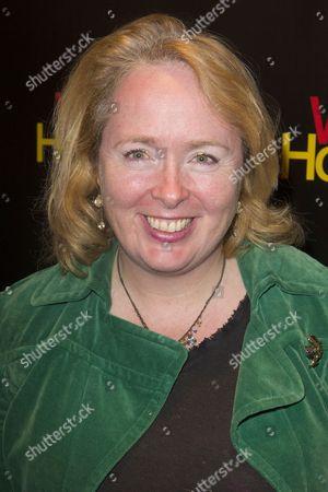Stock Image of Rae Smith