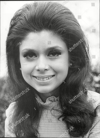 Singer And Television Presenter Ayshea Brough Ayshea (born Ayshea Hague 12 November 1948) Is An English Actress Singer And Tv Presenter. Born In Highgate London And Educated At Arts Educational School London Ayshea Was Trained In Ballet Music Drama And Dance. She Made Her Film Debut At Age 9 As An Uncredited Extra At In Tom Thumb. At Seventeen She Was Signed To Her First Record Company Philips Fontana. She Made Appearances On Various Tv Promotional Shows Such As Thank Your Lucky Stars And Discotheque. It Was Granada Tv's Producer Muriel Young Who Hired Ayshea To Present And Star In Her Own Pop Show Lift Off With Ayshea In 1969. The Series Ran For 144 Episodes Until 1974. After Being Romantically Linked With Steve Winwood Chas Chandler And Rod Stewart She Married Cat Stevens' Record Producer Chris Brough Who Went On To Manage Her And Produce Her Records. Ayshea Was A Regular On Tv Celebrity Shows Such As The Golden Shot And Celebrity Squares. As An Actress She Appeared On Jason King And Had A Recurring Role On Atv's Ufo. After Starring In Pantomimes And Summer Shows All Over The Uk Ayshea Then Built Up A Large Following For Her Live Cabaret Performances. Ayshea And Chris Brough Were Divorced In The 1970s. It Was At This Time That She Represented Great Britain At The World Song Festival (tokyo) With A Song Written For Her By Elton John Entitled 'the Flowers Will Never Die'. Following An Engagement To Roy Wood Who Produced Her Single 'farewell' She Later Married Steve Alder Who Was Starring As Jesus Christ In The Andrew Lloyd Webber/tim Rice Musical 'jesus Christ Superstar'. Ayshea Moved To Los Angeles And Appeared In The Movies 'demolition Man' And 'gotcha'. Married To The Cbs President Michael I Levy Beverly Hills Became Her Permanent Home. For Many Years She Was A Well Known Beverly Hills Socialite And Ran A Property Development And Interior Design Business. In 1993 She Closed Her Business And Moved Back To The Uk To Be Close To Her Mother.