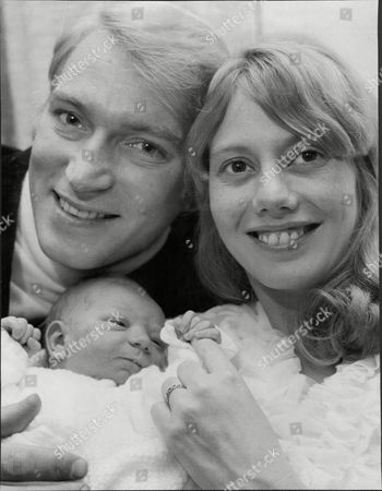 Singer Frank Ifield With Wife Gillian And New Son Francis Edward Ifield (born 30 November 1937) Is An Australian-english Easy Listening And Country Music Singer. He Achieved Considerable Success In The Early 1960s Especially In The Uk Singles Chart Where He Had Four Number 1 Hits Between 1962 And 1963.