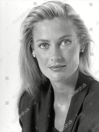 Actress Alison Doody Alison Doody (born 11 November 1966) Is An Irish Actress And Model. She Is Known For Playing Jenny Flex In 1985's A View To A Kill As Well As Her Role As Elsa Schneider In 1989's Indiana Jones And The Last Crusade.