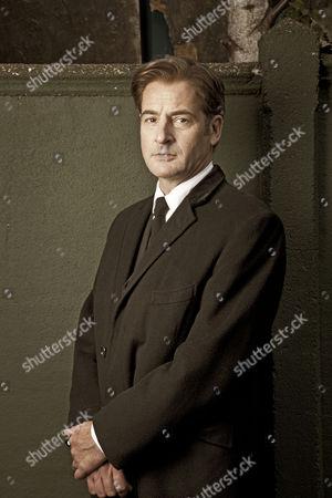 Jeremy Northam as Edward