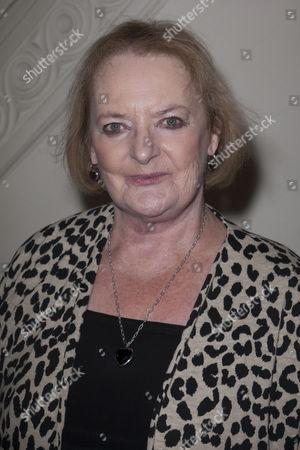 June Watson (Marina)