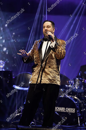 Editorial picture of 'The Jonathan Ross Show' TV Programme, London, Britain - 03 Nov 2012