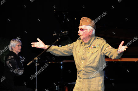 Clive Dunn as Corporal Jones