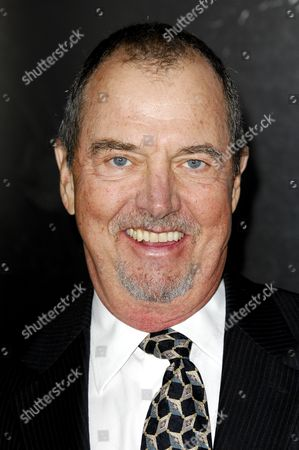 Stock Picture of Gregory Itzin