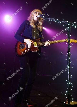 Stock Image of Ladyhawke - Phillipa Brown